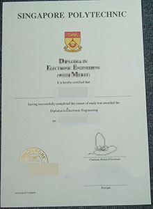 Fake diplomafake diploma and transcriptfake degreebuy fake singapore polytechnic degr yelopaper Gallery