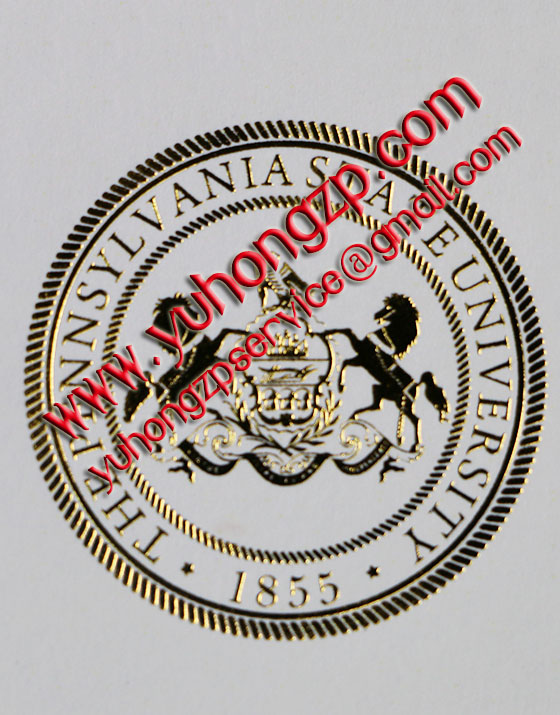 you can see the golden stamp here, how do you think about it?