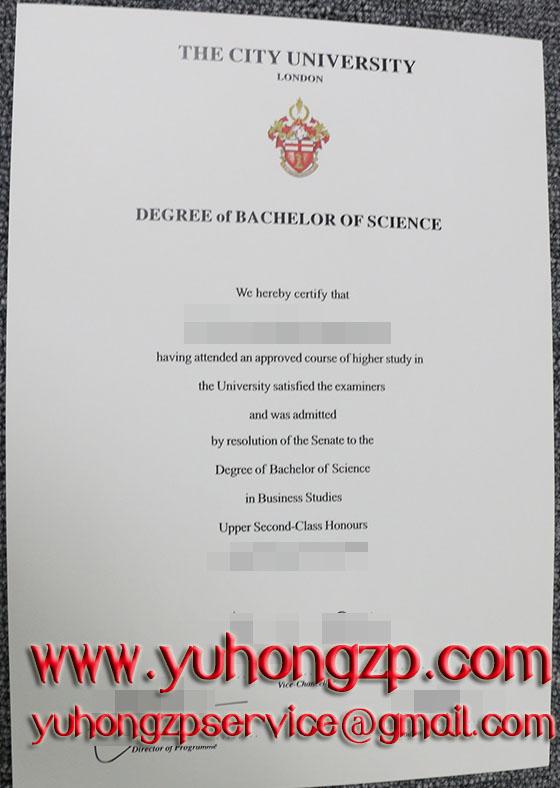 city university london degree buy fake diploma and transcript in  city university london degree