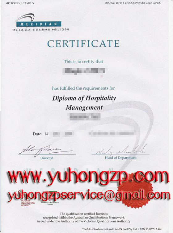 Hotel Management Degree All Informations You Needs