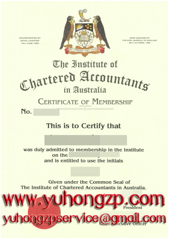 the canadian institute of chartered accountants Home / about gfoa / other associations (state/provincial) / chartered professional accountants of canada chartered professional accountants of canada abbreviation.