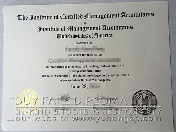 Fake Cma Certificate Buy A Fake Cma Certificate Online