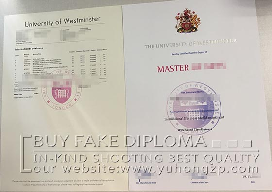fake college degrees online