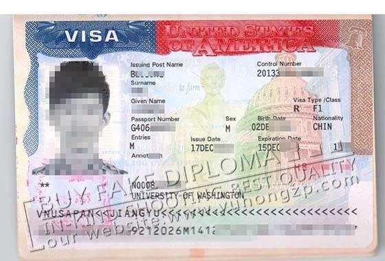 buy American visa