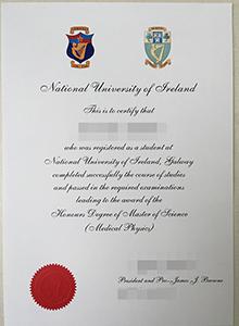 National University of Ireland degree, buy fake National University of Ireland diploma and transcript online