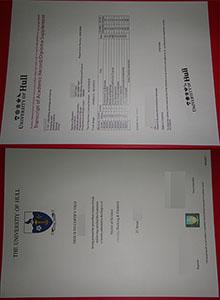 Hull University degree and transcript, buy fake diploma and transcript of Bundaberg