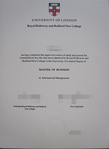 University of London degree, how can I buy fake diploma and transcript in UK