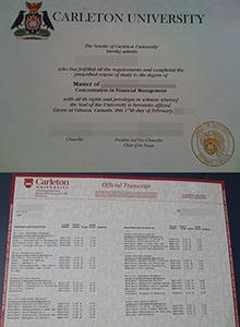 Carleton University degree ,buy fake diploma and transcript in hamilton
