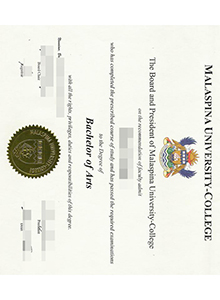 Malaspina University College diploma ,buy fake diploma and transcript in Calgary