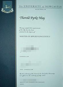 UoN degree ,buy fake diploma and transcript of the University of Newcastle in Australia