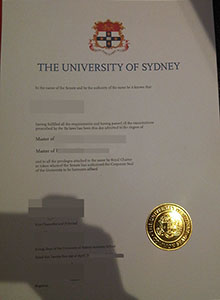 University of Sydney degree, buy fake diploma and transcript in Central Coast