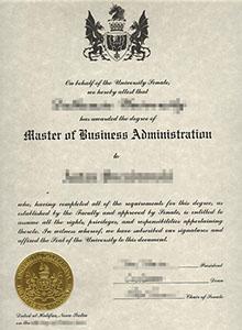 buy Dalhousie University degree, buy fake diploma and transcript of Dalhousie University