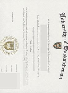 University of Saskatchewan degree, buy fake diploma and transcript online