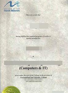 Atlantic College degree, buy fake diploma and transcript online