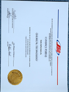 buy SAIT diploma, buy fast Canada degree, South Alberta Institute of Technology diploma