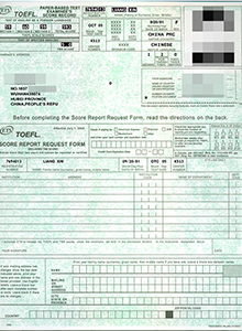 TOEFL certificate, buy fake Test of English as a Foreign Language degree in Rotherham