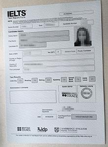 Get a fake IELTS certificate, wanna buy fake IELTS certificate