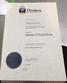 Flinders University sham diploma, buy fake Flinders University degree