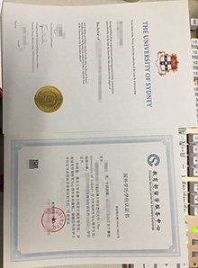 Buy USyd degree, buy USyd diploma registration certificate