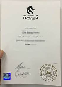 How Can you Make a Fake University of Newcastle Degree for me?