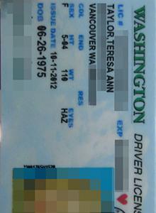 buy Washington driver license online ,buy fake diploma and transcript online