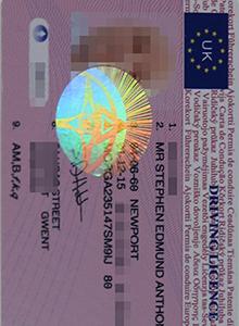 fake UK driving licence, buy fake UK certificate online, fake diploma and transcript