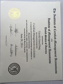 Fake CMA certificate, buy a fake CMA certificate online