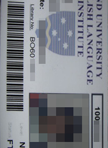 fake bound university student card, buy fake diploma and transcript online