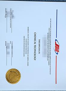 sait certificate. buy fake Sait diploma and transcript