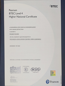 Business and Technology Education Council certificate, 2 horrible mistakes to avoid when you buy a BTEC certificate