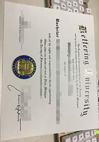University of Kettering degree, buy fake Kettering diploma in U.S.
