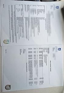 UniSA academic transcript, buy University of South Australia student record