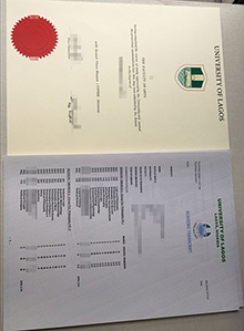 University of Lagos degree and transcript fake, buy a Uni of Lagos diploma with mark list