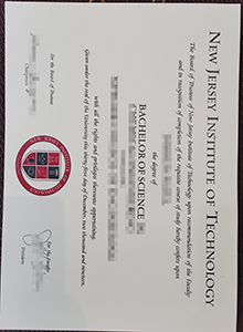 Be Careful! Fake NJIT(New Jersey Institute of Technology) Diploma Is Coming and Will Change Your Life.