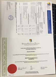 Universiti Kebangsaan Malaysia diploma replica, buy a UKM degree