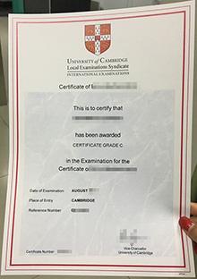 Faking CELTA certificate maker, buy a CELTA certificate online