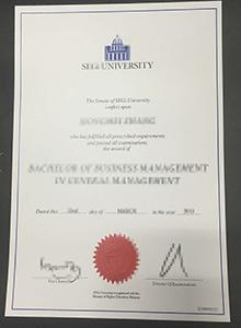 SEGI university diploma, SEGI degree, buy fast diploma in Malaysia