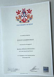 buy Kent University(UKC) diploma, fake UK degree mill