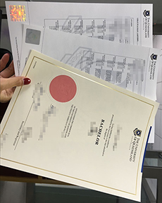UQ fake degree with transcript, buy fake University of Queensland diploma and mark list