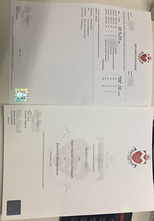 Middlesex University London degree and academic record, buy fake Middlesex University diploma with official transcript