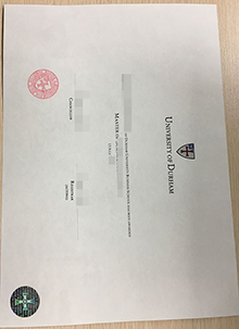 Durham master degree, buy fake Durham Uni diploma UK