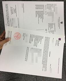 Fake Durham University transcript and certification, buy Durham marksheet