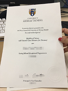 Cool to Buy fake Abertay Dundee Diploma From the UK