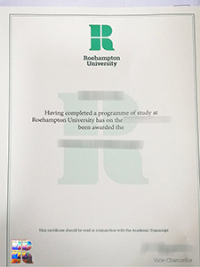 University of Roehampton certificate, Shortcuts To Buy University of Roehampton certificate That Only A Few Know About