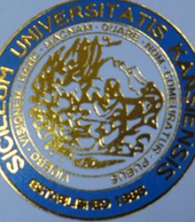 Gold Stamp Real photo best diploma and transcriptGold Stamp Real photo