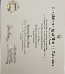 UBC degree, University of British Columbia degree, Buy University of British Columbia (UBC) degree of Bachelor of Applied Science